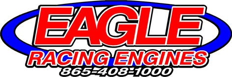 Eagle Racing Engines
