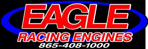 Eagle Racing Engines